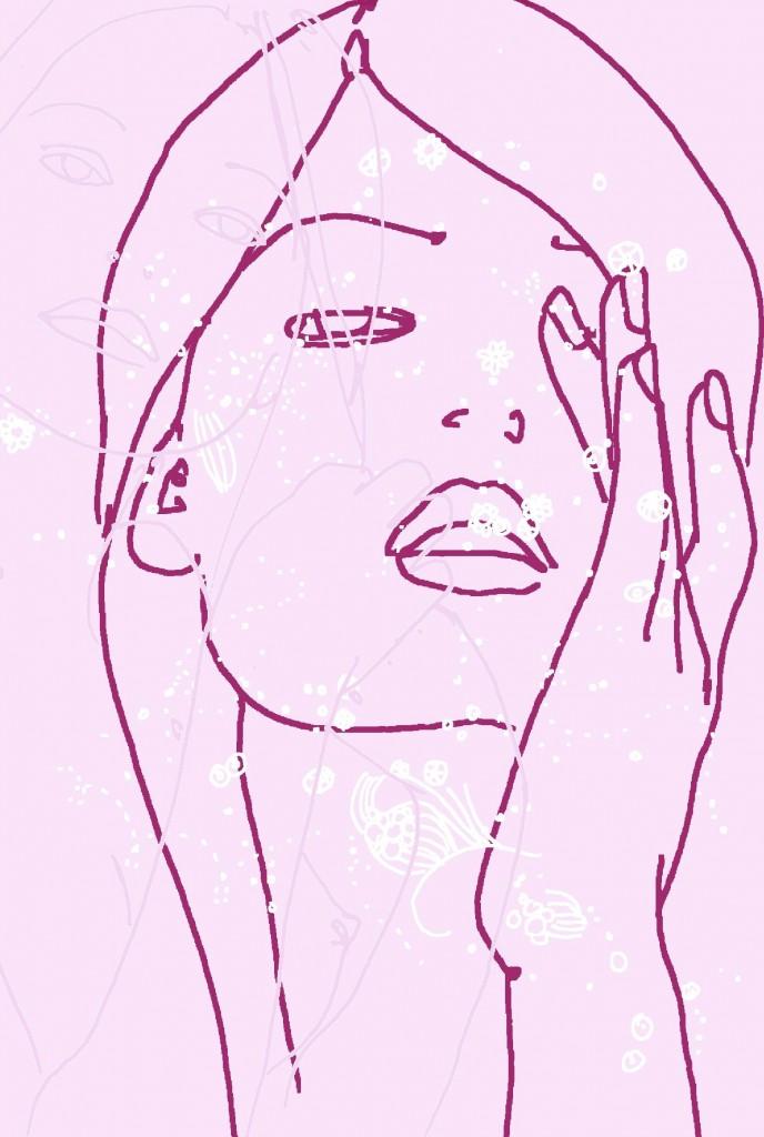 illustrations natasha law 006