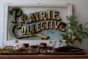 PRAIRIE COLLECTIVE