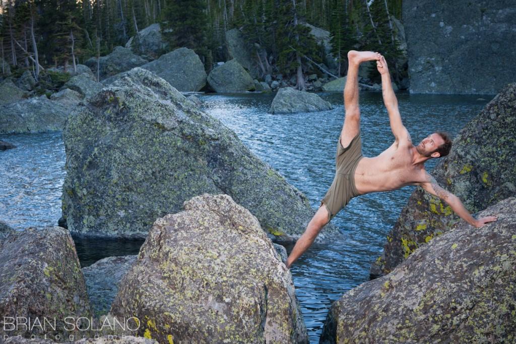Solano_MattChampoux_Yoga_0614_4228_L