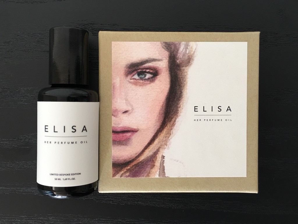 elisa-perfume-nov-2016